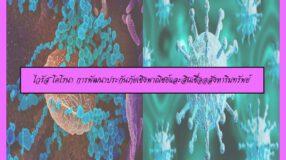ไวรัส โคโรนา การพัฒนาประกันภัยเชิงพาณิชย์และสินเชื่ออสังหาริมทรัพย์